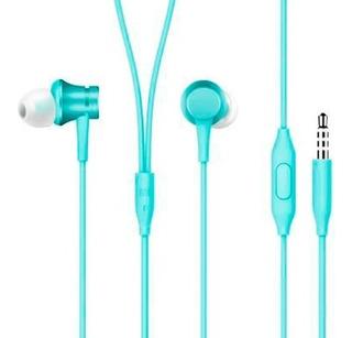 Auriculares Xiaomi - Zbw4358ty - Burzaco