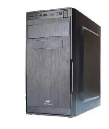 Pc Cpu 8gbram Intel Core I5 3º3470 3,2ghz Ssd 240gb Promoção