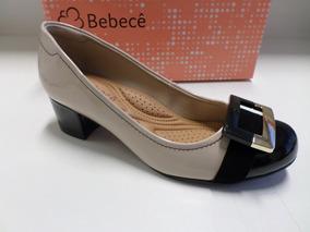 081101cf1 Outros Sapatos para Feminino em Mogi Guaçu com o Melhores Preços no ...