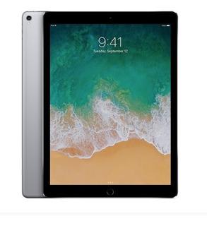 iPad Pro 12.9 Wi-fi + 4g 512 Gb - Space Gray (2017)
