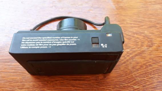 Camera Para Microscopio Sem Teste-