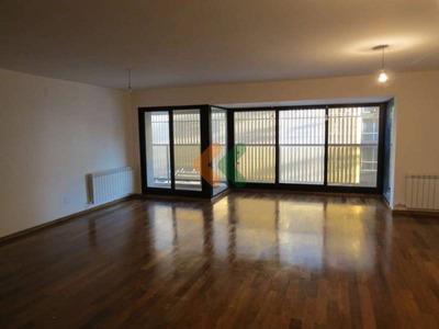 Espectacular Apartamento A La Venta En Muy Linda Ubicacion - Ref: 3923