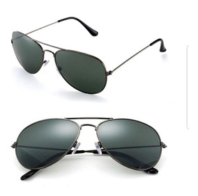 06d77f319a Gafas De Sol Unisex Lente Reflectante Filtro Uv400 Promocion