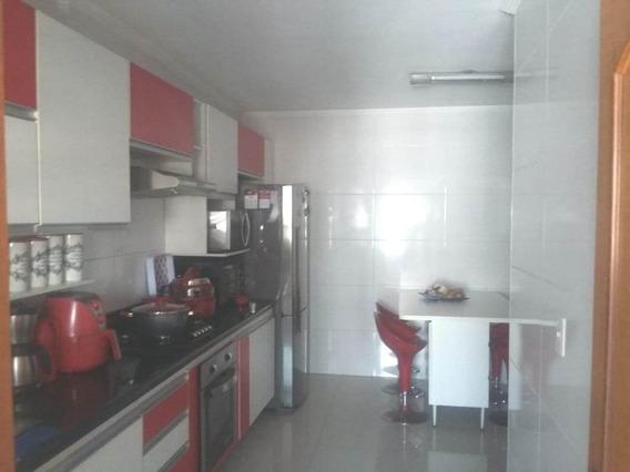 Apartamento Em Campo Grande, Santos/sp De 100m² 2 Quartos À Venda Por R$ 400.000,00 - Ap314163