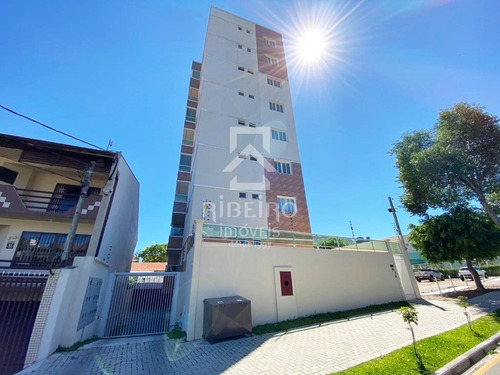 Apartamento - Centro - Ref: 8938 - V-8938