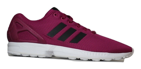 Tênis adidas Zx Flux Originals Casual - Lifestyle
