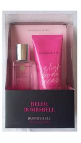 Victorias Secret Bombshell Original