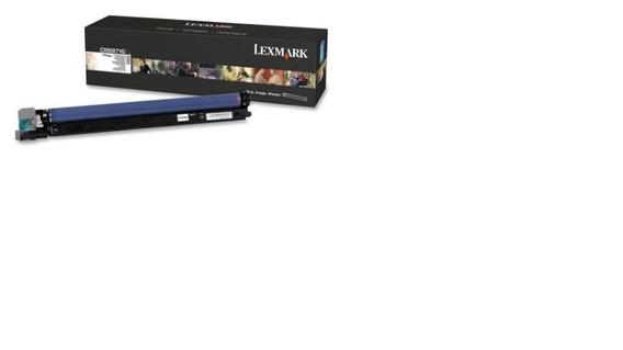 Lexmark C950x71g: Photoconductor Kit / 115.000 Páginas