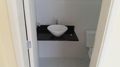 Casa Com 3 Dormitórios Para Alugar Por R$ 2.000/mês - Serra Grande - Niterói/rj - Ca0556