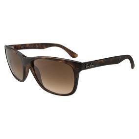 99ddd4dc6 Oculos Rayban Masculino - Óculos De Sol Aviator em Santa Catarina no ...