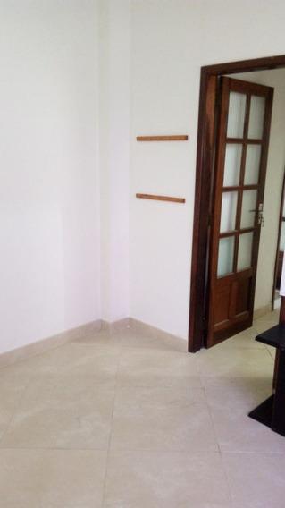 Apartamento Em Tijuca, Rio De Janeiro/rj De 57m² 1 Quartos À Venda Por R$ 379.100,00 - Ap261816