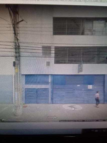 Predio Em Tatuapé, São Paulo/sp De 4000m² Para Locação R$ 120.000,00/mes - Pr446751