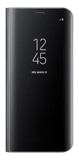 Samsung Galaxy S7 S7 Edge S8 S9 S10 S10+ Flip Cover | Kyrios