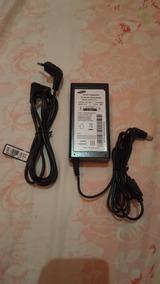 Fonte Tv Samsung 32 A4819_fdy Original Un32j4300ac/dc19v