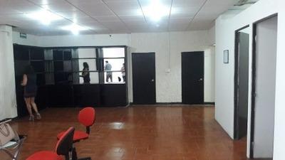 Renta De Locales Comerciales En Puebla Colonia La Paz