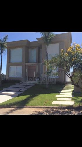 Ref: 4123 Casa Maravilhosa À Venda No Gênesis 2 Com Elevador - 4123