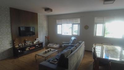 Apartamento Em Tirol, Natal/rn De 146m² 4 Quartos À Venda Por R$ 196.000,00 - Ap254986