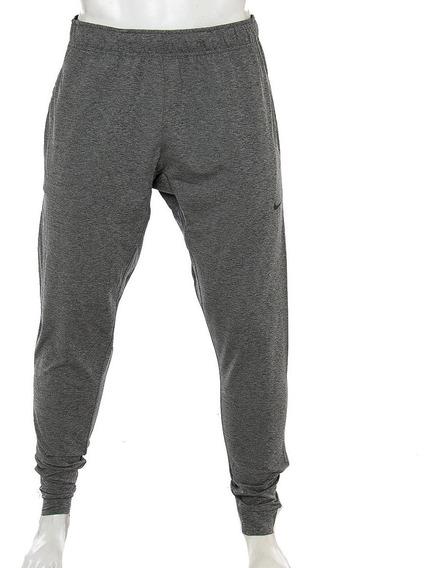 Pantalon Dri-fit Nike Nike Tienda Oficial