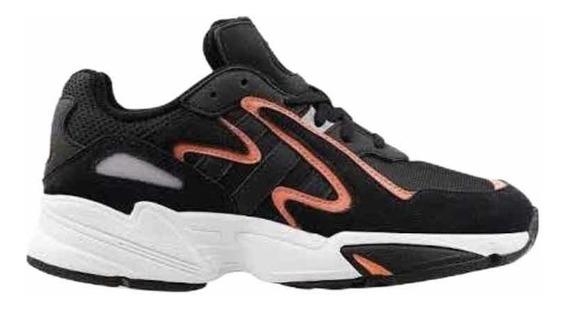 Tenis adidas Originals Yung 96 J Ee7544 Dancing Originals