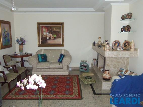 Sobrado - Casa Verde - Sp - 455207