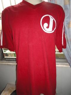 Camisa Retro Juventus Tamanho Gg