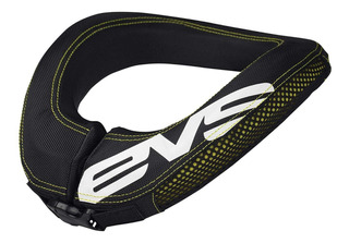 Collarin Evs R2 Race Collar Para Enduro Motocross Downhill