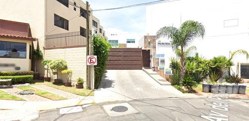 Imagen 1 de 10 de Hermosa Casa En Condominio En Atizapán De Zaragoza 1123