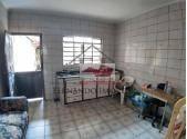 Sobrado Com 3 Dormitórios À Venda, 150 M² Por R$ 530.000,00 - Vila Independência - São Paulo/sp - So3313