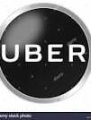 Busco Auto A Cargo Para Uber,zona Oeste!