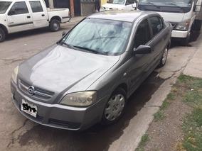 Chevrolet Astra 2005 Precioso De Remate!!