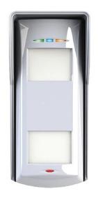Sensor Hikvision Xdl12tt-am Pet 24kg