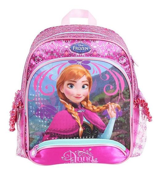 Mochila Ana Disney Frozen - 60218 Dermiwil
