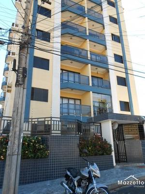 Apartamento 01 Suíte / Cód- 7945994