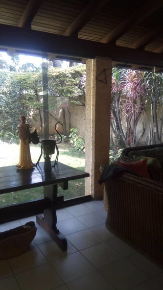 Se Vende/alq Casa 650m2 4h+2s/3.5b+s/10p Altamira