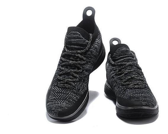 Tênis Nike Zoom Kd 11 Flyknit