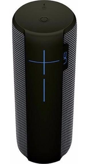 Caixa Som Logitech Megaboom Speaker Bluetooth 36w Agua Ñ Jbl