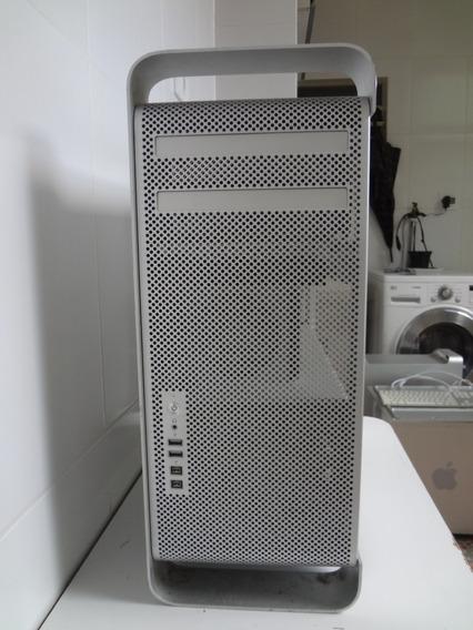 Mac Pro 5.1 A1289 - Xeon 3.2 Ghz - 48gb Ram - 4tb + 480 Ssd
