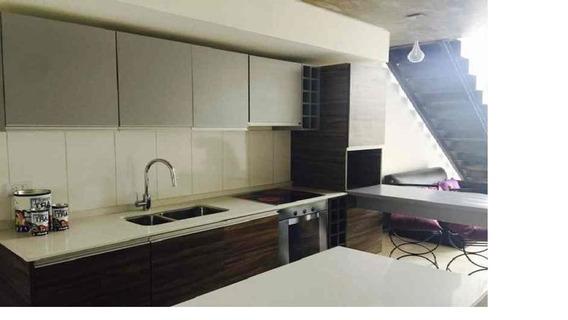 Departamento En Venta 1 Dormitorio Tipo Duplex A Estrenar En Fisherton- Eva Perón 8615 U00 -07
