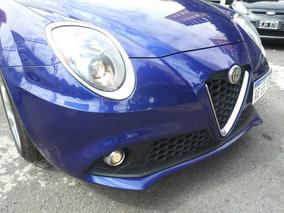 Alfa Romeo Mito 1.4 Junior 78cv 2017