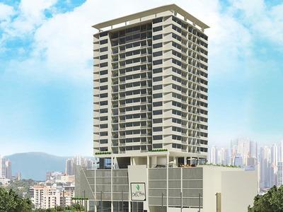 Vendo Apartamento En Torre Delta, Vista Hermosa