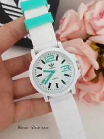 Relógio adidas Colorido 10 Peças