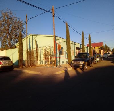 Casa Venta Cd Cuahutemoc Chihuahua2,300,000 Magorn Rgc