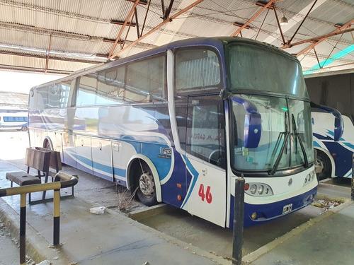 Omnibus Mercedes Benz