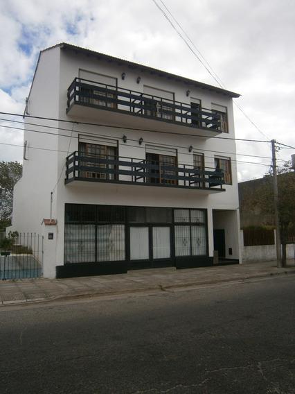 Santa Teresita. Oportunidad Financiacion + 60 Cuotas!!!