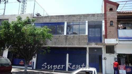 Local En Renta Jose Maria Iglesias