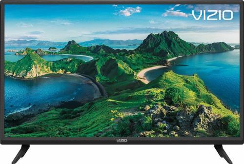 Imagen 1 de 6 de Televisor 32 Pulgadas Clase D-series Led Full Hd Smartcast