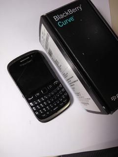 Blackberry Curve 9320 Original