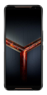 Asus Rog Phone 2 - 8gb/128gb