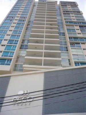 18-1676ml Bonito Apartamento En Las Lomas