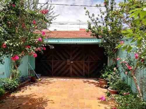 Casa En Venta Hacienda Echegaray